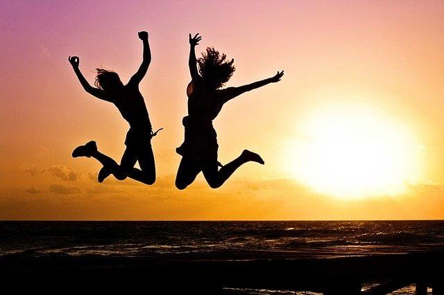 free youth spirit youth eternal life christ